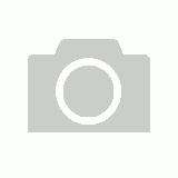 Gorilla Double Sided Mounting Tape Tough & Clear Holds 15lbs - 1.52m