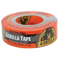 Gorilla Tape Incredibly Strong Extra Thick Weather Resistant 32m x 48mm