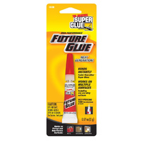 The Original Super Glue High Performance Future Glue 2g