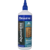 Selleys Aquadhere Interior Wood Glue Bottle 500ml